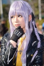 comiket-85-day-2-cosplay-3-13-468x701