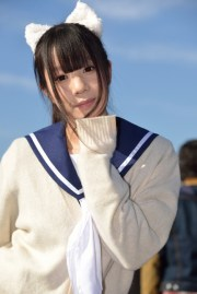 comiket-85-day-2-cosplay-3-24-468x701