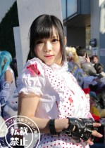 comiket-85-day-2-cosplay-3-45-468x663