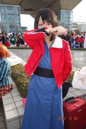 comiket-85-day-2-cosplay-3-64-468x702