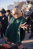 comiket-85-cosplay-the-final-127-468x703