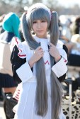 comiket-85-cosplay-the-final-129-468x690