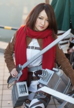 comiket-85-cosplay-the-final-135-468x688
