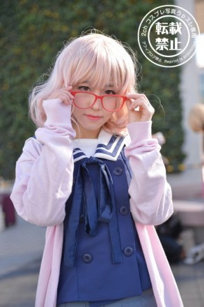 comiket-85-cosplay-the-final-157-468x703