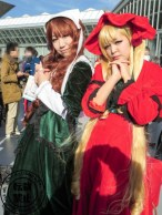 comiket-85-cosplay-the-final-160-468x624
