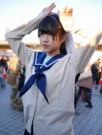 comiket-85-cosplay-the-final-200-468x623