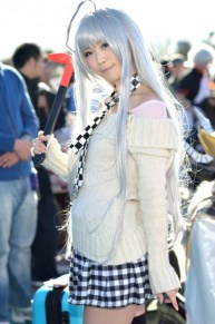 comiket-85-cosplay-the-final-22-468x707