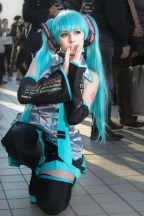 comiket-85-cosplay-the-final-26-468x702