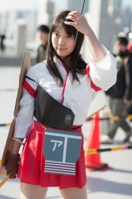 comiket-85-cosplay-the-final-51-468x702