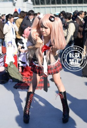 comiket-85-cosplay-the-final-65-468x687
