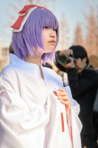 comiket-85-cosplay-the-final-97-468x702
