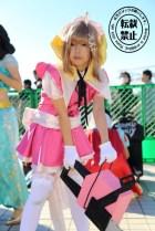 comiket-85-cosplay-ultimate-132-468x701