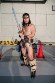 comiket-85-cosplay-ultimate-153-468x704