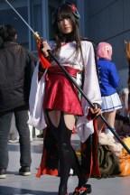 comiket-85-cosplay-ultimate-166-468x702