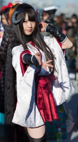 comiket-85-cosplay-ultimate-169-468x846