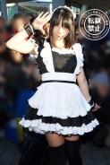 comiket-85-cosplay-ultimate-17-468x701