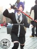 comiket-85-cosplay-ultimate-184-468x624