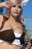 comiket-85-cosplay-ultimate-186-468x702
