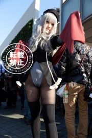 comiket-85-cosplay-ultimate-195-468x702