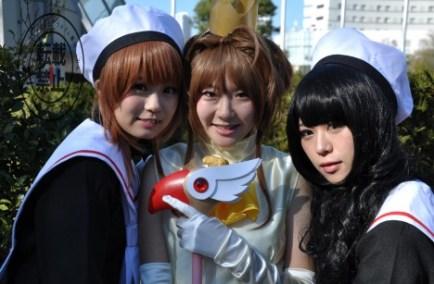 comiket-85-cosplay-ultimate-200-468x307