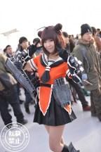 comiket-85-cosplay-ultimate-36-468x703