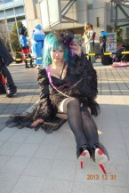 comiket-85-day-3-cosplay-1-102-468x702