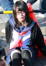 comiket-85-day-3-cosplay-1-25-468x661
