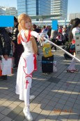 comiket-85-day-3-cosplay-1-27-468x702