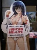 comiket-85-day-3-cosplay-1-32-468x624