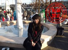 comiket-85-day-3-cosplay-1-34-468x351