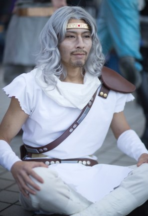 comiket-85-day-3-cosplay-1-46-468x683