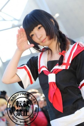 comiket-85-day-3-cosplay-1-49-468x701
