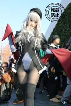 comiket-85-day-3-cosplay-1-73-468x702