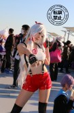 comiket-85-day-3-cosplay-1-77-468x702