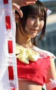 comiket-85-day-3-cosplay-1-81-468x756