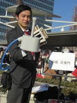 comiket-85-day-3-cosplay-1-87-468x624