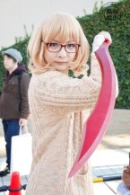 comiket-85-day-3-cosplay-2-41-468x701