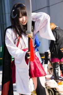 comiket-85-day-3-cosplay-2-45-468x702