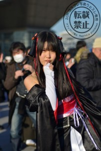 comiket-85-day-3-cosplay-2-46-468x702