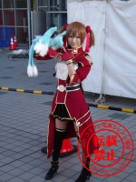 comiket-85-day-3-cosplay-2-55-468x624