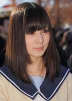 comiket-85-day-3-cosplay-2-56-468x655