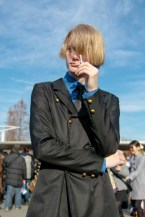 comiket-85-day-3-cosplay-2-71-468x702