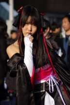 comiket-85-day-3-cosplay-2-78-468x705