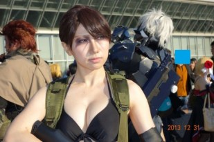 comiket-85-day-3-cosplay-2-8-468x311