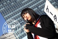 comiket-85-day-3-cosplay-2-88-468x312