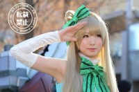 comiket-85-day-3-cosplay-2-89-468x312