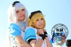 comiket-85-day-3-cosplay-2-94-468x312
