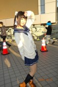 comiket-85-day-3-cosplay-3-48-468x702