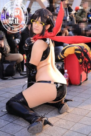 comiket-85-day-3-cosplay-3-49-468x702