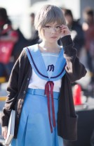 comiket-85-day-3-cosplay-3-51-468x723